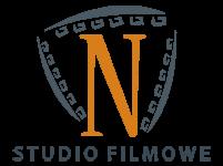"""Studio Filmowe """"N"""""""